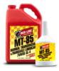 MT-85 75W85 GL-4 Gear Oil 0,95 Liter