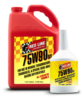 75W90 NS GL-5 Gear Oil 3,78 Liter